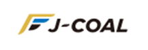 JCOAL 一般財団法人 石炭エネルギーセンター